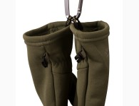 Перчатки Trekker Outback Helikon-Tex, цвет Olive Green