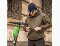 Толстовка Urban Tactical Hoodie Helikon-Tex