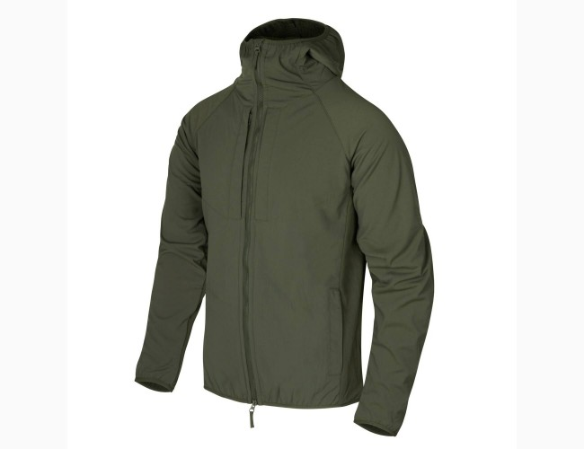 Куртка Helikon-Tex Urban Hybrid