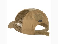 Бейсболка Vent Cap Helikon-Tex, цвет Coyote