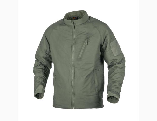 Куртка Wolfhound Helikon