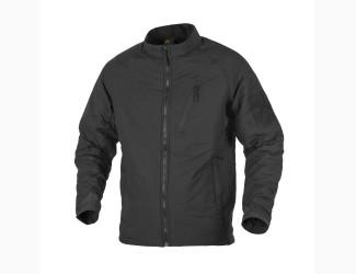 Куртка Wolfhound Helikon, цвет Black