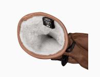 Зимние перчатки Ranger Winter Helikon-Tex, цвет Brown