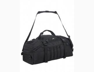 Сумка Duffle Tactical Pro, цвет Black