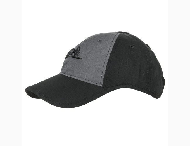 Бейсболка Logo Cap Helikon-Tex
