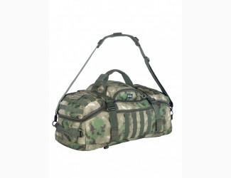 Сумка Duffle Tactical Pro, цвет Мох