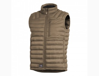 Жилет Pentagon Vest, цвет Coyote