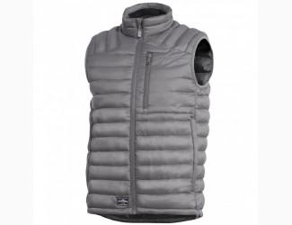 Жилет Pentagon Vest, цвет Grey
