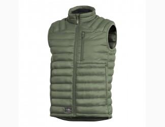 Жилет Pentagon Vest, цвет Olive